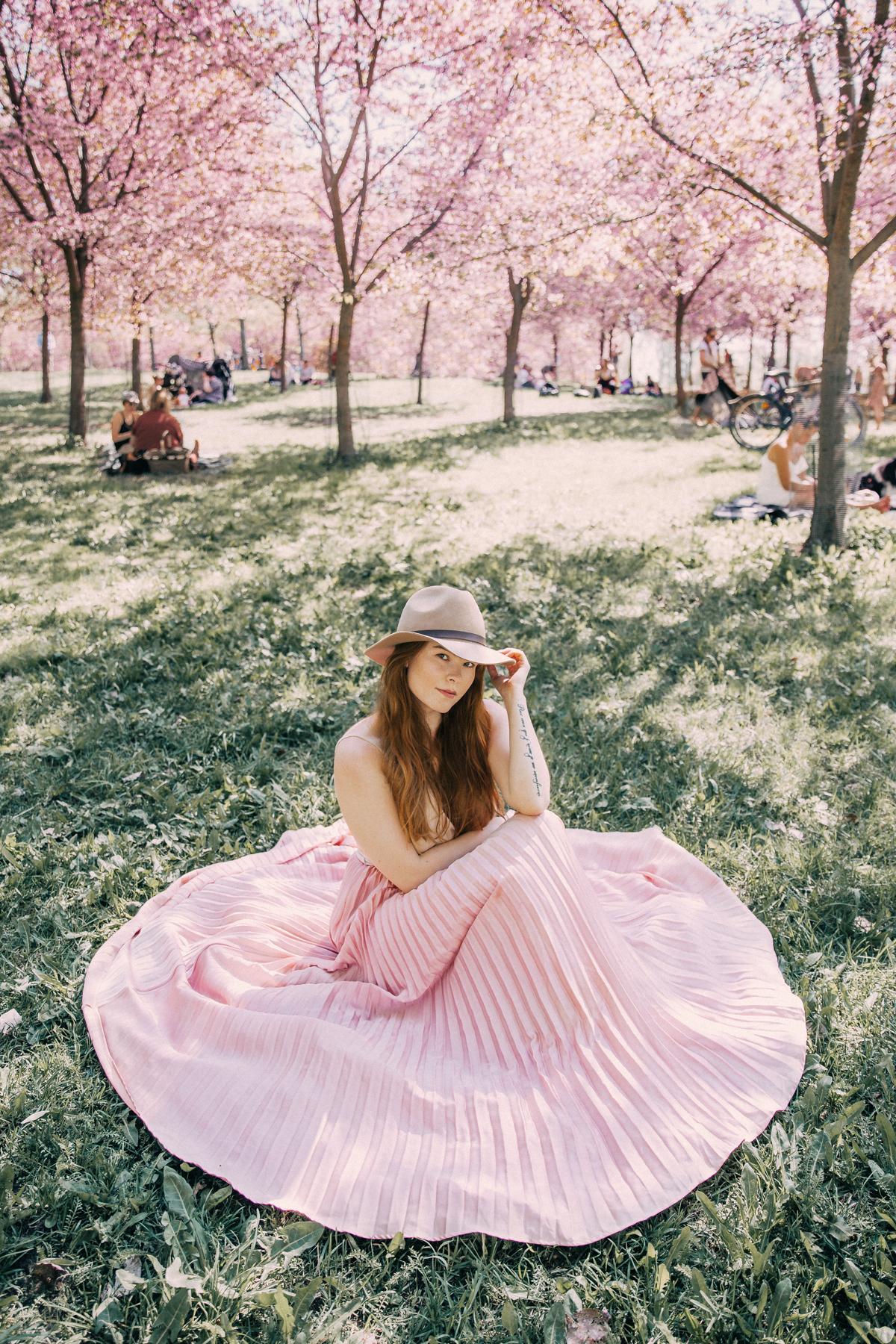 roihuvuori kirsikkapuisto annieveliina-10