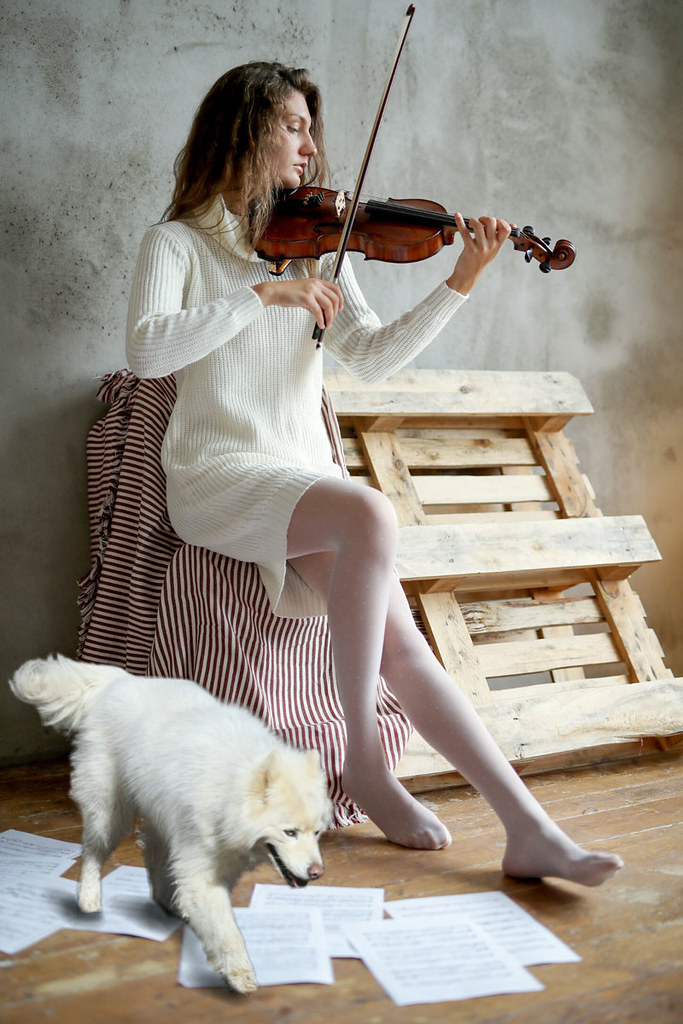 10_May__Music-resized