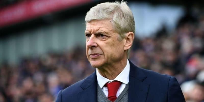 Arsene Wenger Kemungkinan Besar Akan Melatih Napoli