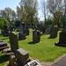 Irvine Old Parish Churchyard (363)