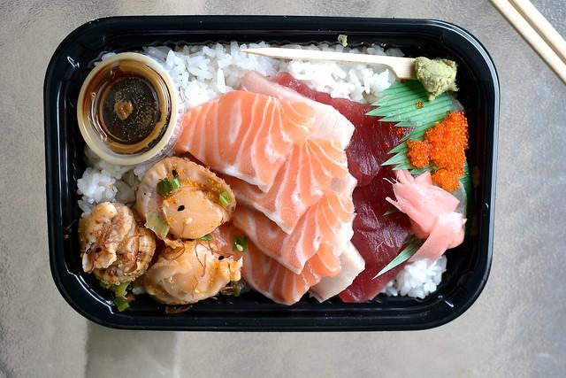 Best of Kauai Food Restaurants