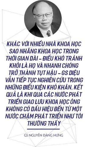 phandinhdieu06