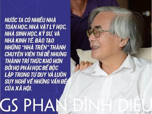 phandinhdieu08