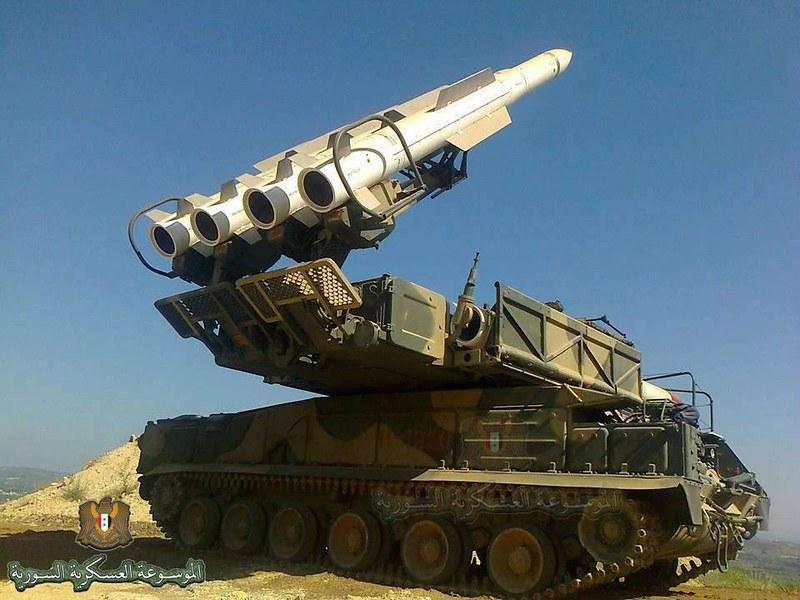 Buk-M2E-syria-c2016-twr-2