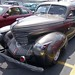 """1939 Graham """"Shark Nose"""" Coupe by Roberto41144"""