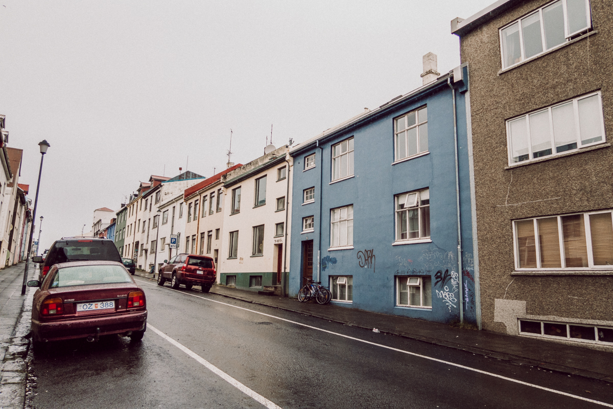 reykjavik kokemuksia-4