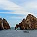 photo - El Arco, Los Cabos por Jassy-50