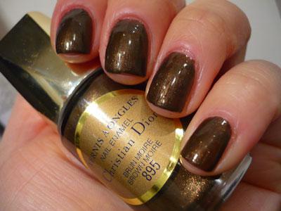 brun-moire1_zpscda4c7d0