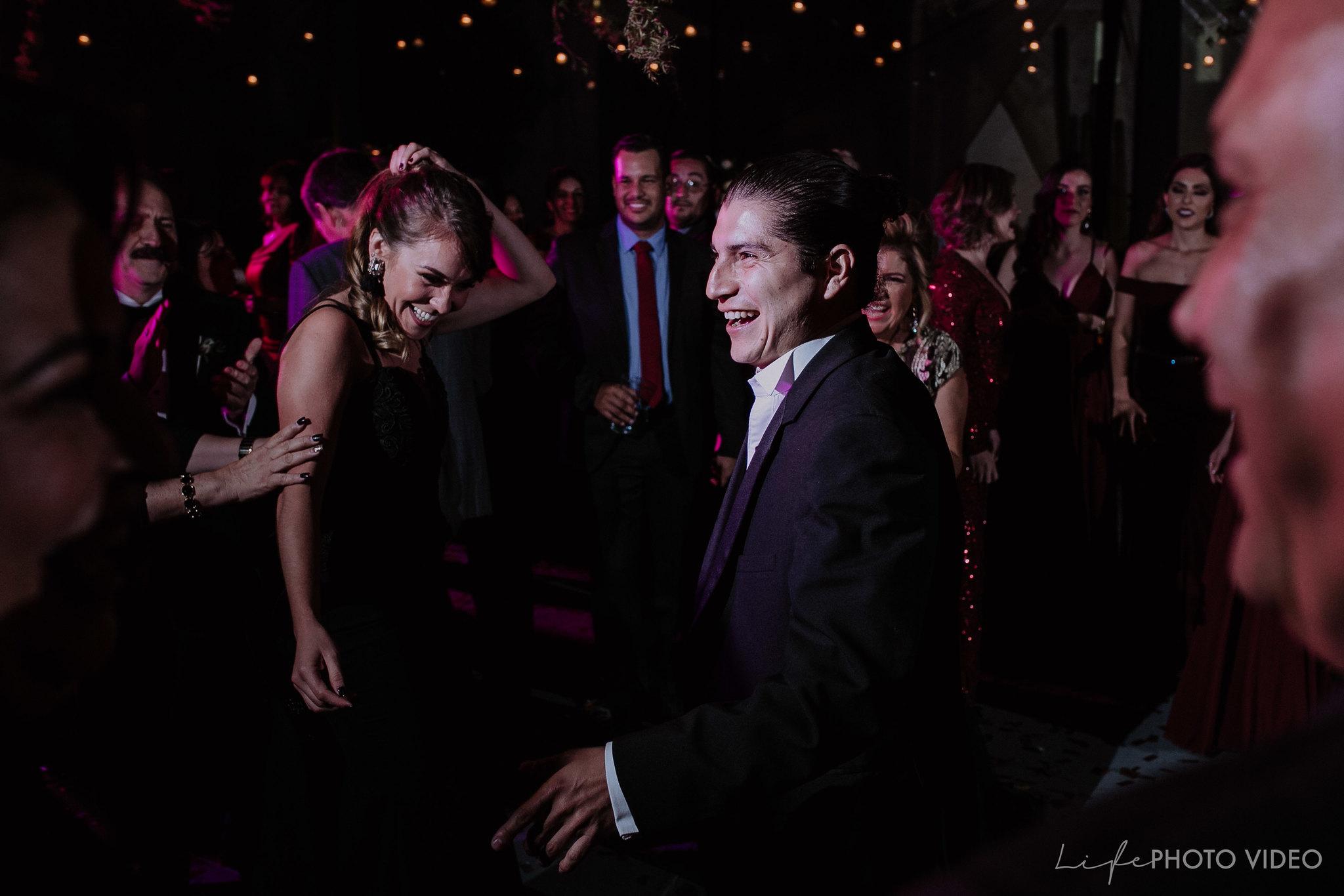 Guanajuato_wedding_photographer_0111