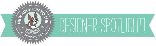 SSS - Designer Spotlight 2