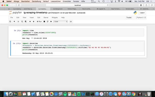 Bildschirmfoto 2018-05-07 um 1.42.43 PM