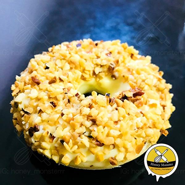 Donuts_original_HoneyMonster