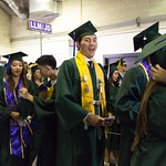 May 15, 2018 - 9:18am - 20180512_CommencementCeremony_029