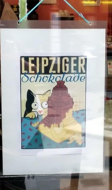 Leipzig 4