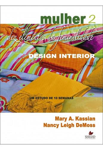 mulher-dez-elementos-da-feminilidade-design-interior