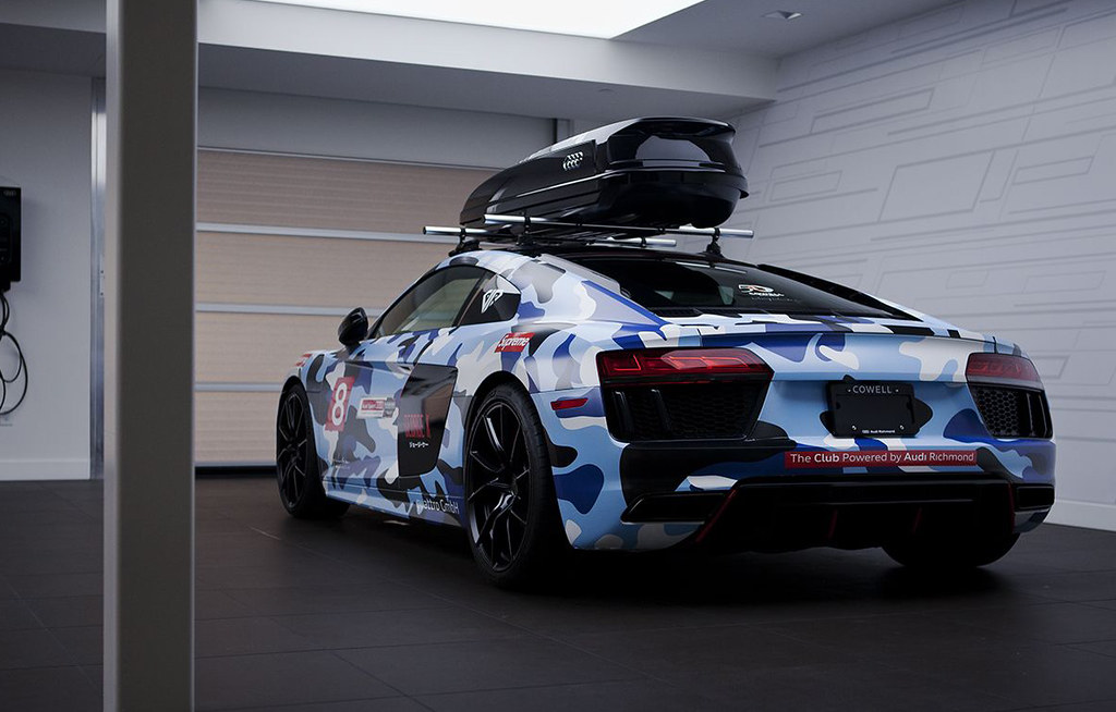 audi-r8-camo-wrap-pur-wheels-5