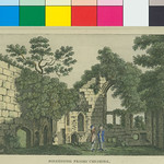hooper-0000-birkhedde-priory-1783_19862646546_o