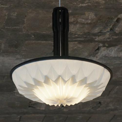 Kami Doro Studio Nivrasha Pendant Light