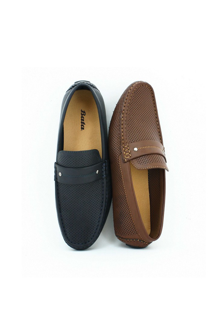 Product_MOCCASSIN-min