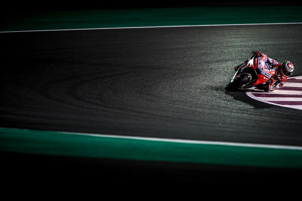 Lorenzo_MotoGP_Qatar_MCH_0040