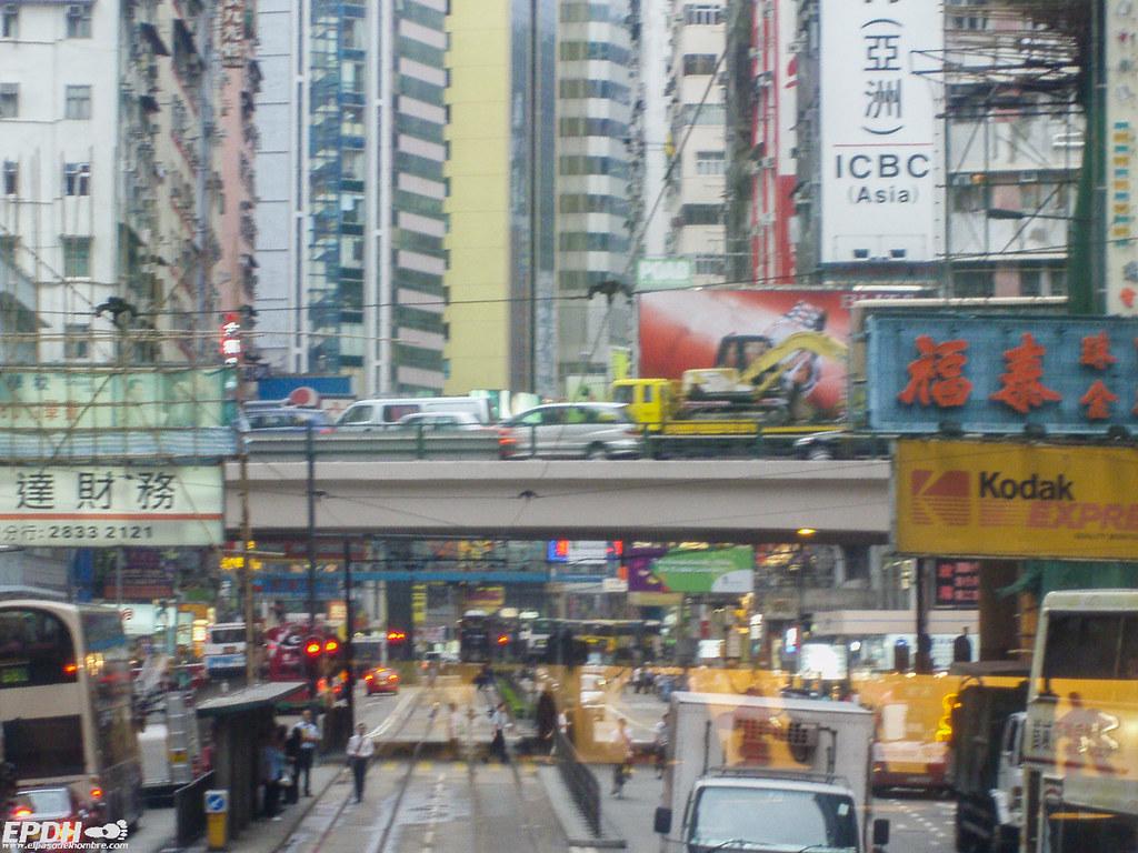 16-hongkong