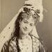 Small photo of Alice Hamilton
