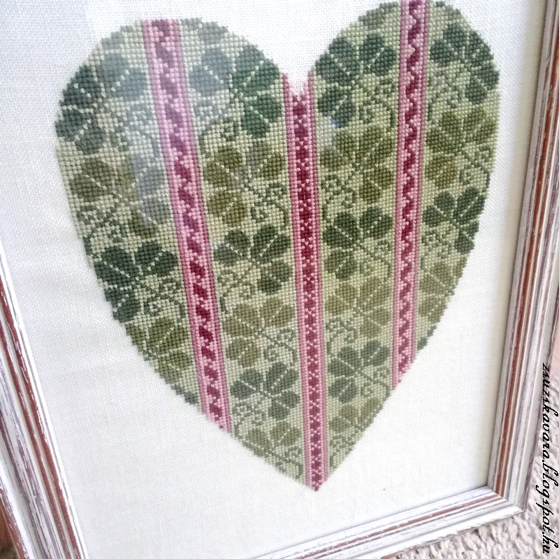 cross stitch , renato parolin, heart, serrabone (3)