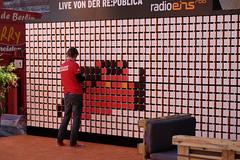 rp18 Republica 2018 mcb18 Berlin