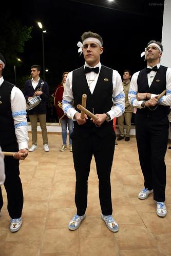 JMF316216 - Danzantes del Cristo de la Viga - Villacañas - Toledo
