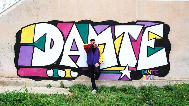 dante-hypnotic-crime-graffiti-0000 (8)