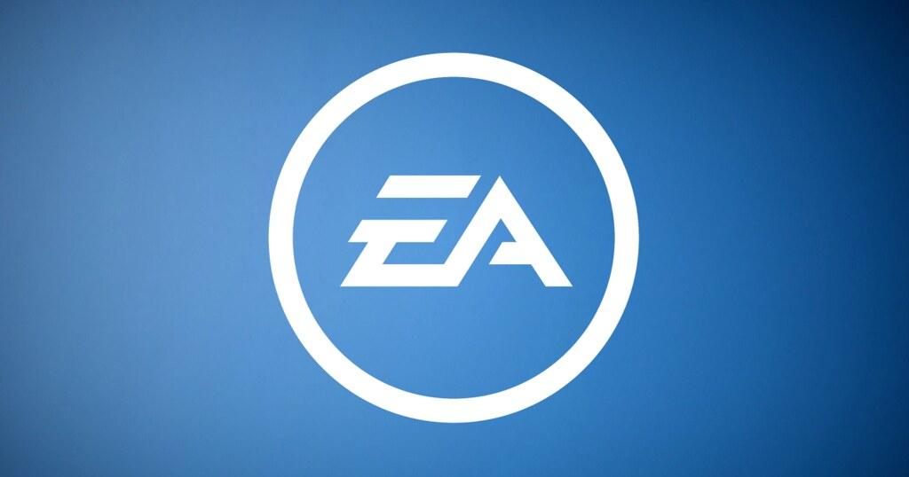 Foto de EA Já Encontrou um Novo Community Manager para o The Sims
