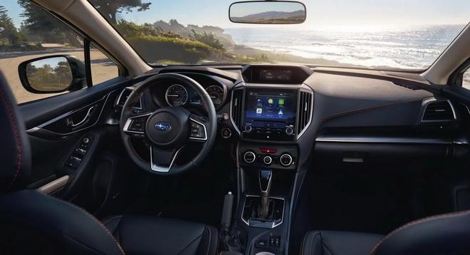 Subaru_Crosstrek_3a_結果