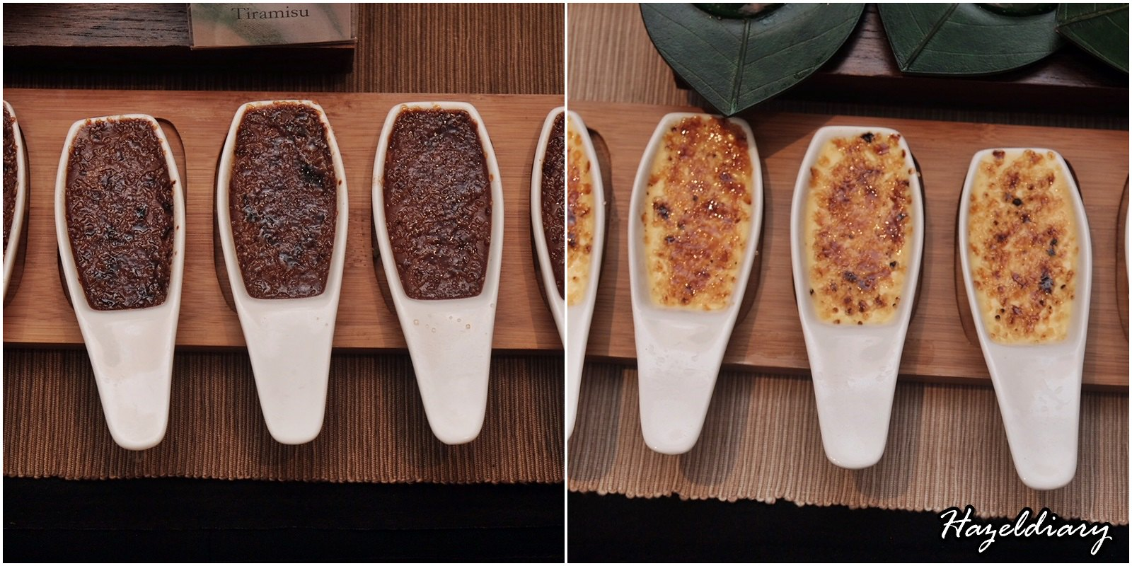 Oh My Matcha Lewin Terrace-Hazeldiary-Creme Brulee