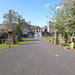 Irvine Old Parish Churchyard (291)