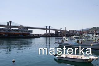 小田原漁港2