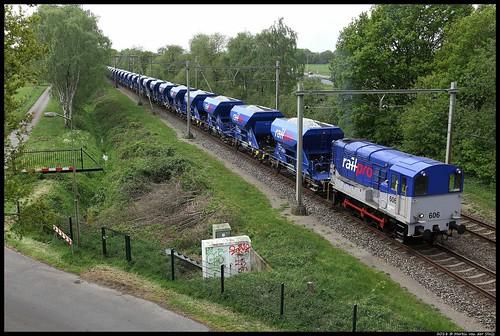 20180501 Railpro 606 Barneveld