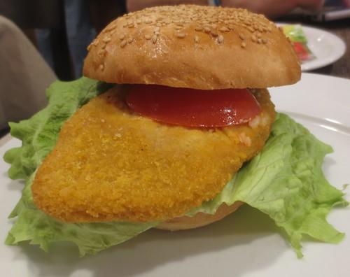 il_borghetto_sandwich
