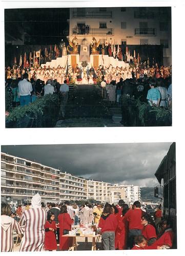 Festes 1989