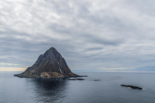 Nice sky, nice island, Pentax K-5, smc PENTAX-DA* 16-50mm F2.8 ED AL [IF] SDM
