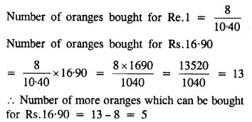 selina-concise-mathematics-class-8-icse-solutions-direct-and-inverse-variations-D-1