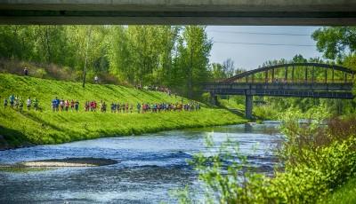 Domácí nadvláda v KTRC končí, ostravský kahan zasvítí do Krkonoš