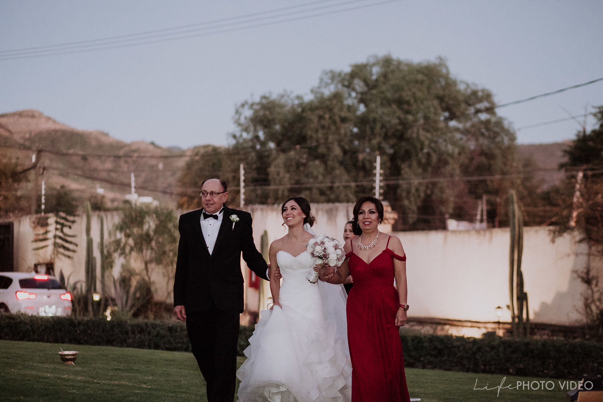 Guanajuato_wedding_photographer_0070