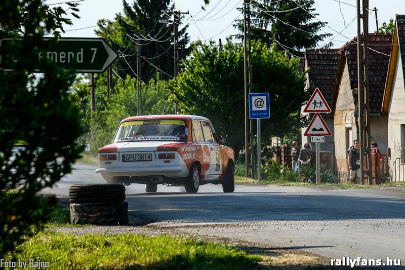 RallyFans.hu-12610