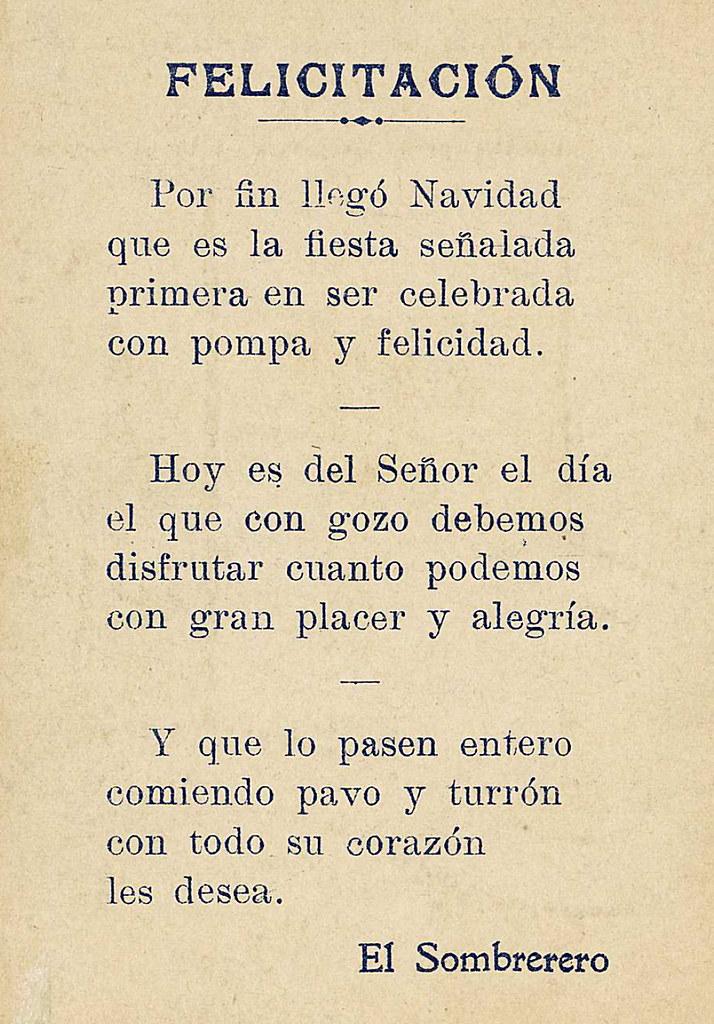 012-Texto felicitacion navidad sombrerero-BNE