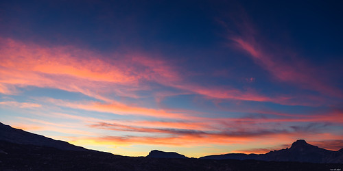 dof d850 landscape nature mountains outdoor panorama 2470mmf28 clouds published hills 2018 tenerife sunrise teneriffa 2470mm sky mountain