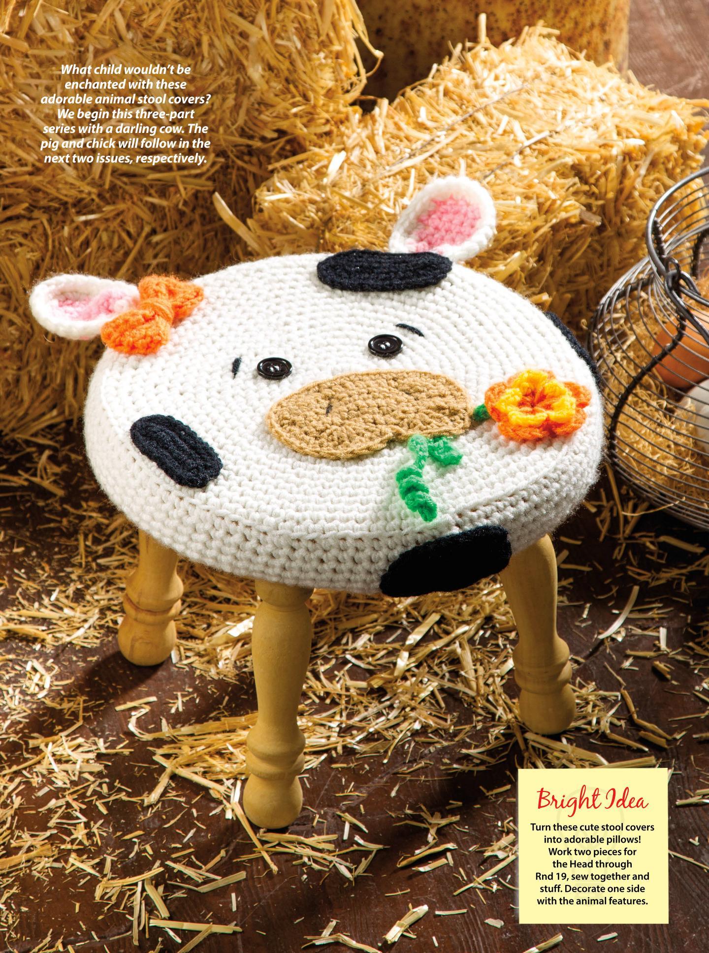 0015_Crochet World - August 2014_13 (6)