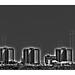 Endangered Skyline