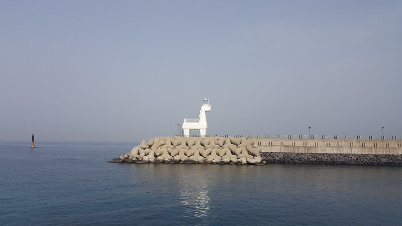 Iho Tewoo Horse Lighthouse (1)