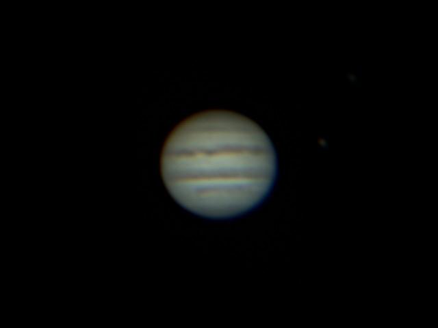 木星 (ADC補正なし) (2018/4/28 00:29)