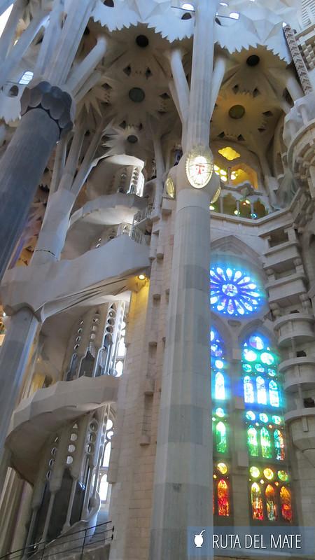 Que ver en Barcelona 12